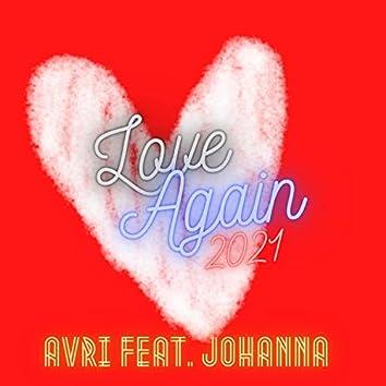 Love Again (2021)