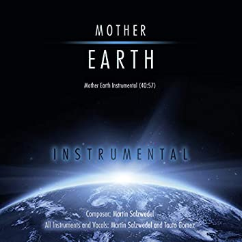 Mother Earth Instrumental