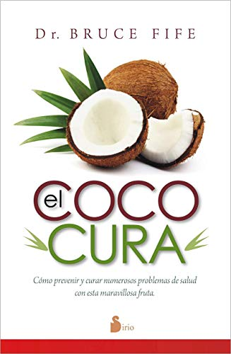 COCO CURA, EL (Spanish Edition)