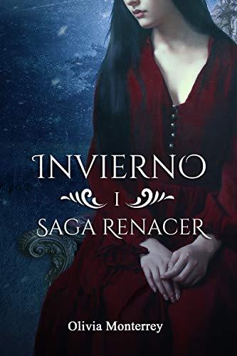 Invierno: Saga Renacer 1