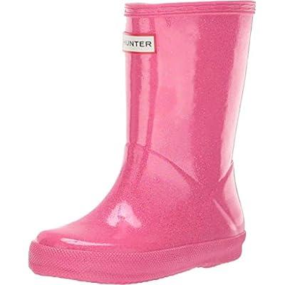 Amazon.com: Hunter Boots for Kids