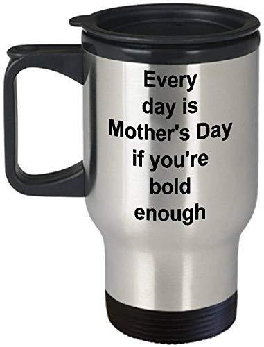 Liefde Moeder Reizen Mok Moeder Dag Werelden Okayest Moeder Werelden Beste Moeder Mok Okayest Moeder De Beste Moeder Mok Moeder Dag Print