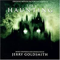 Ost: the Haunting