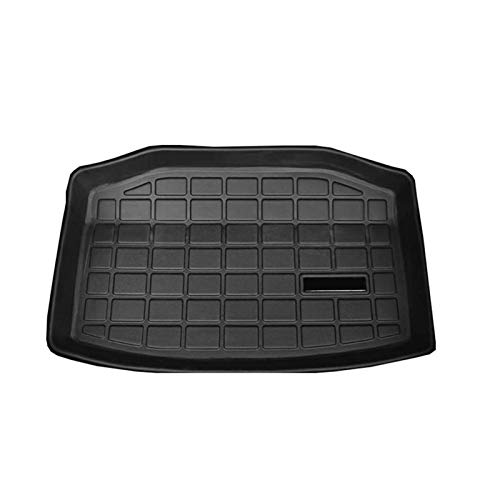 chora All-Protection Cargo Mat Liner All Weather Protection Cargo Mats Vehicle Carpet Heavy Duty Waterproof Odorless Durable For SUVs, Trucks, Cars, and Dogs