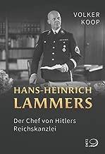 heinrich lammers