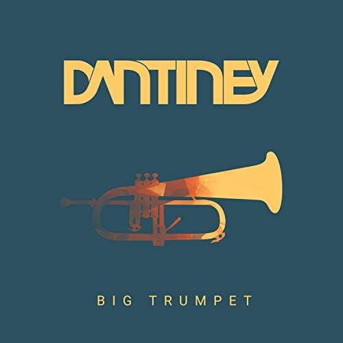Dantiney
