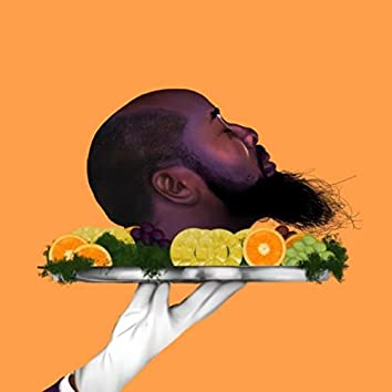 Heavy Hors D' Oeuvres