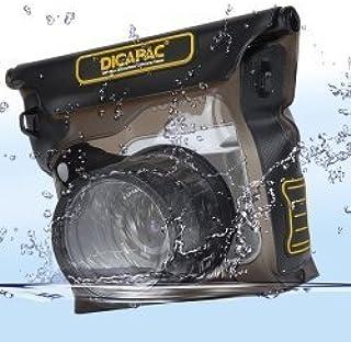 Wasserdichte Tasche Für Systemkameras Dslm Universal Kamera