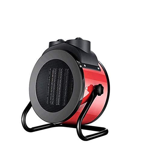 XiaoDong1 Gas elektrischer nach Hause schnell Heizung elektrische Heizung elektrische