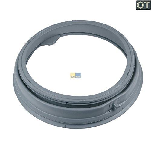 ORIGINAL LG Electronics MDS63972301 Türmanschette Manschette Türdichtung Dichtung Waschmaschine u. a. F1491QD.ABWQEDG, F14B8TDA7H.ABWQEDG