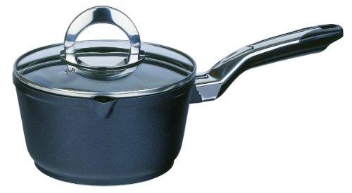 GSW Gaens Stahlwaren -  GSW 443159 Gourmet