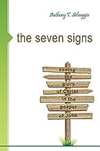 the signs in john's gospel