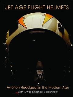 kenny helmets