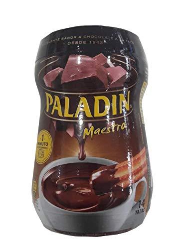 Trinkschokolade / Paladin - 475 gr