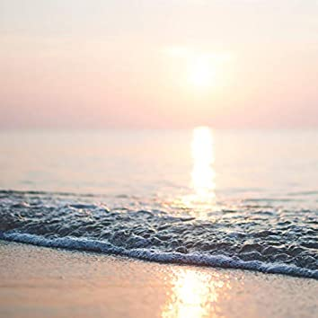 Summer Loopable Pitter Sounds for Meditation