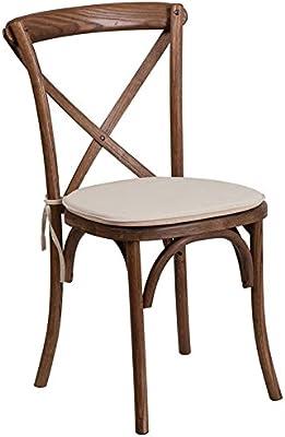 Amazon Com Furniture Of America Rizal Industrial Style