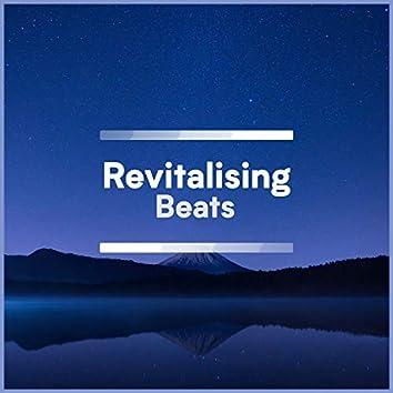 2020 Revitalising Healing Beats