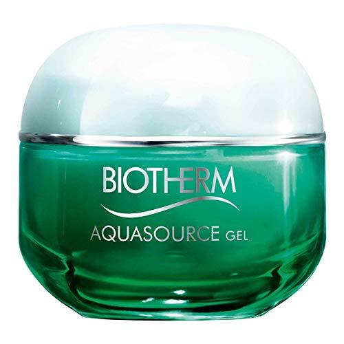 Aquasource Gel Piel Normal Y Mixta 50 Ml.