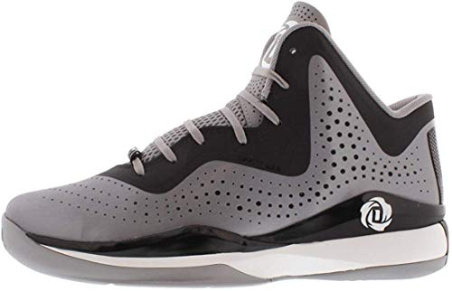 Best Carmelo Anthony Shoes