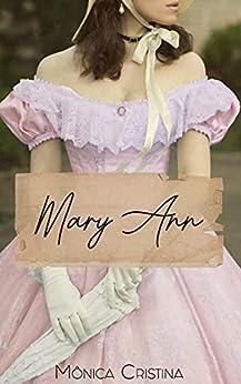 Mary Ann por [Mônica  Cristina]