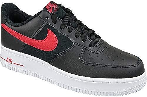 Nike Herren Air Force 1 & 039;07 Lv8 Cd1516-001 Turnschuhe