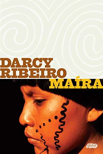 Maíra (Darcy Ribeiro)