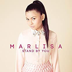 Marlisa Stand By You (Audio) Stand By You (Audio) Music ...