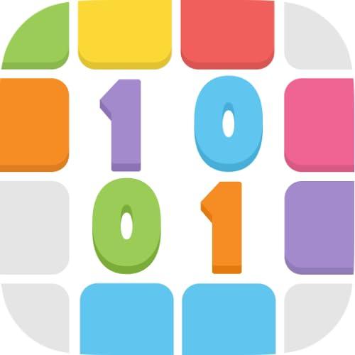 1010! Block Puzzle & Block Hexa