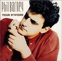 Tour D'Ivoire by Phil Barney (1998-01-14)