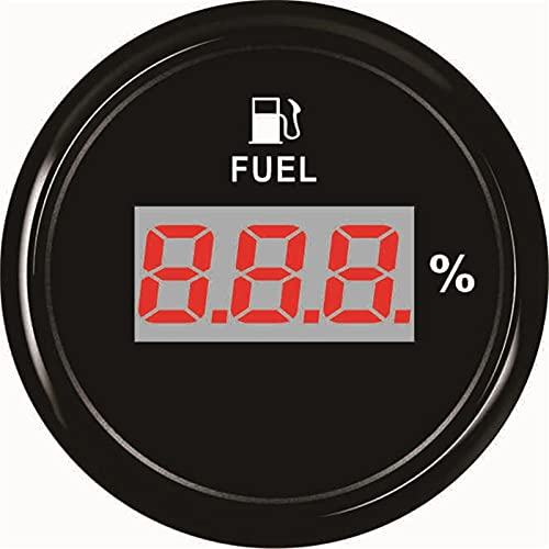 YEZHENGHUA 1pc 200mm 250mm 300mm 350 mm 450 mm sensores de Calibre de Nivel de Combustible 0-190Ohm o 240-33OHM SERVICIDAD DE Combustible DE Combustible Sensores de Nivel de Agua (Color : Gray)