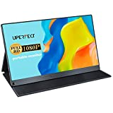 Uperfect Portable Monitor...image