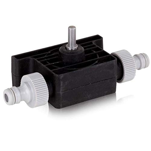 Bohrmaschinen-Pumpe für Wasserbetten Wasserpumpe