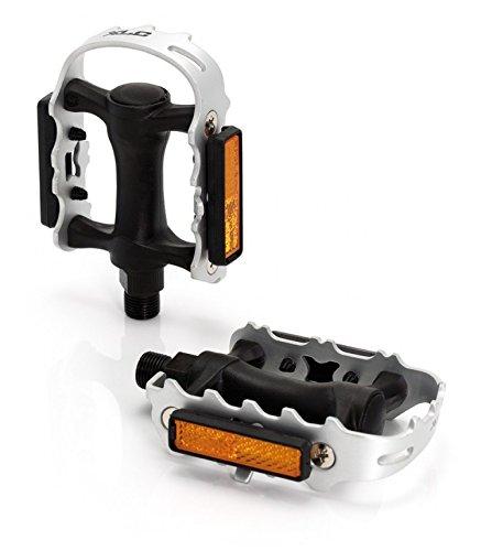 XLC 2501810002 Pedal para BTT PD-M01