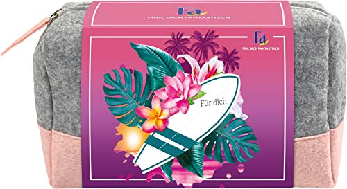 Fa Divine Moments - Bolsa de regalo (400 ml)