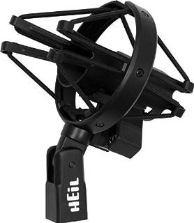 Heil Sound SM-1 Spider Shockmount for PR-20 Microphone