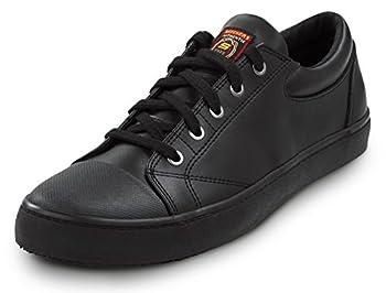 Best skechers skate shoes Reviews