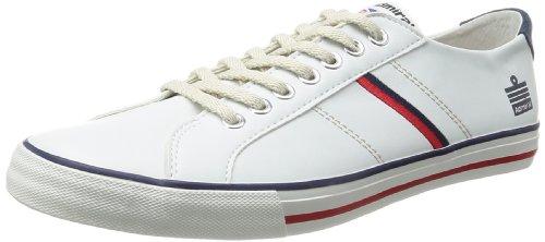 [アドミラル] Admiral WATFORD SJAD0705 14 (Tricolor /UK 4 )