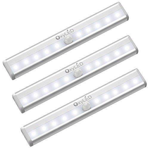 OxyLED LED Bild
