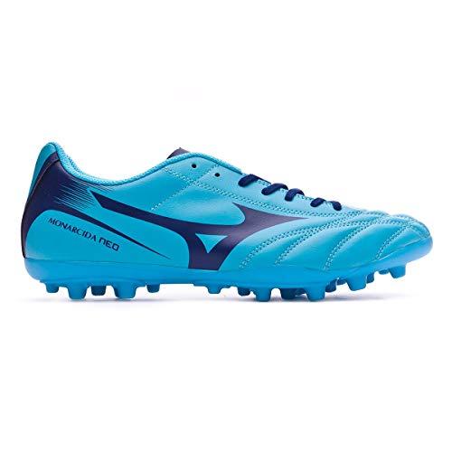 Mizuno Monarcida Neo AG, Zapatillas de Running para Hombre