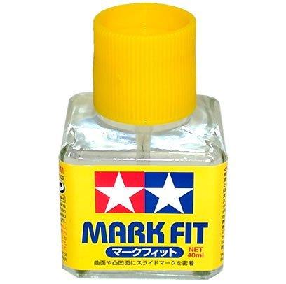 タミヤ マークフィット (40ml) 87102