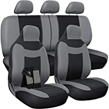 Best chevy trailblazer seats for sale Reviews
