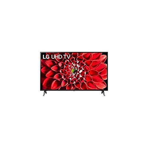 LG 4K-Fernseher