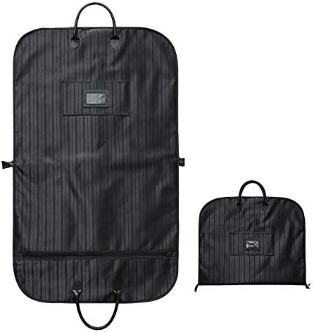 Home and Max 78% OFF Gorgeous Gardent Men Business Waterproof Women Bag Storage Suit