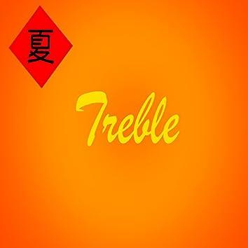 Treble (Summer)