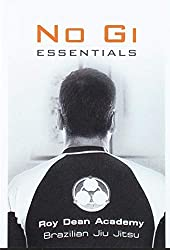 Review of No Gi Essentials