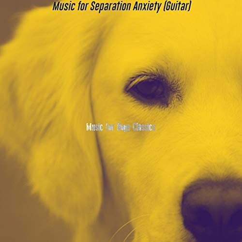Music for Dogs Classics
