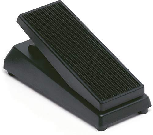 Studiologic VP/27 bielas para Piano electrónico negro