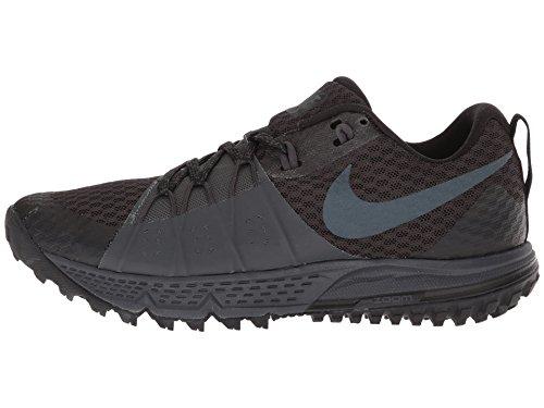 Nike WMNS Air Zoom Wildhorse 4 Womens 880566-003 Size 5