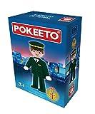 Pokeeto- Juguete (Eleven Force 12869)