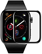 15% off Phone, Apple Watch & PC Accessories